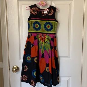 Other - Beautiful dress for lil girls